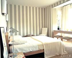 Amazing Painted Stripes On Bedroom Walls Bedroom Striped Walls Paint Vertical Stripes  Bedroom Wall