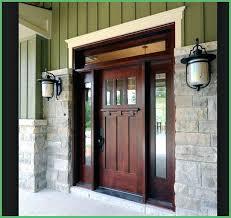amazing paint front door to look like wood how to paint a fiberglass front door look like wood glass designs