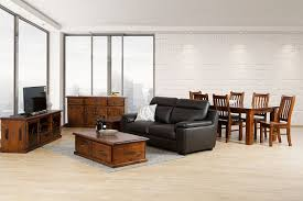 Rent Furniture Furniture Rental Furniture Rentals