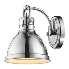 traditional bathroom lighting fixtures. golden lighting duncan vanity fixture chrome bathroom traditional fixtures a