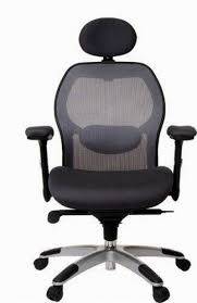 buying an office chair. Cozy Ideas Cheap Desk Chair Home Office Furniture Buying Tips Architect An E