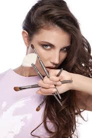 mud 11 reviews cosmetics beauty supply 129 s san fernando blvd burbank burbank ca phone number yelp