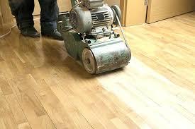 painting laminate floors can i paint laminate flooring view refinish floor scratches regarding decor painting laminate floors