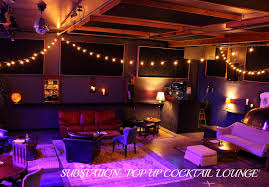 Welcome to the royal room. Substation Home Facebook