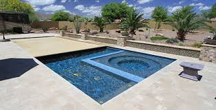 opening your pool swimmingpool com pool cover