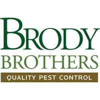 brothers pest control.  Brothers For Brothers Pest Control S