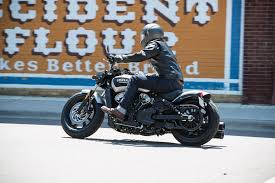 harley indian or triumph which bobber is best rideapart
