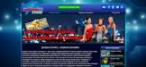 Бесплатный контент в казино Вулкан 777