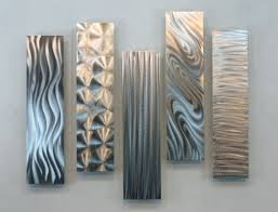 wall arts wall art panels canada wall art panels 4 wall art with regard to on abstract metal wall art canada with displaying gallery of india abstract metal wall art view 4 of 20