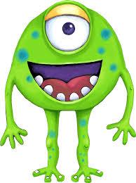 1196x1600 your free art cute blue purple and green cartoon alien monsters