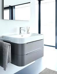 duravit vero vanity lovely vanity happy white wall mounted vanity unit with basin vanity basin duravit