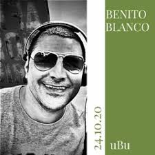 Stream ♪ Benito Blanco ♪ music   Listen to songs, albums ...