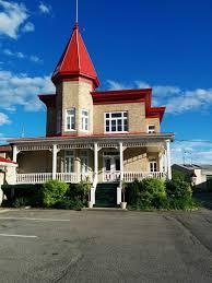 Victorian Kitchen Garden Suite Gallery Hotel Motel Le Regent