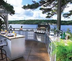 outdoor kitchen design center naples elegant 30 best outdoors images on of outdoor kitchen design