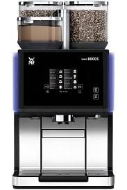 Top Ten Vending Machines Cool The Top 48 Best Rated Coffee Vending Machines