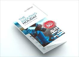 Free Word Brochure Templates Download Best Pretty Brochure Template Download Free Word Flyer Templates