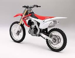 2018 honda 250x. Unique 250x 2016 Honda CRF250X Rear View In 2018 Honda 250x S