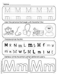 MBA - English Essay - Past Entry Test free kindergarten homework ...