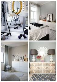 hack ikea furniture. 40 IKEA Malm Dresser Hacks That Fit Every Space Hack Ikea Furniture