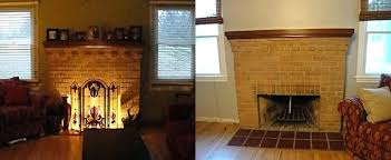 how to build a indoor fireplace oversized fireplace diy indoor stone fireplace