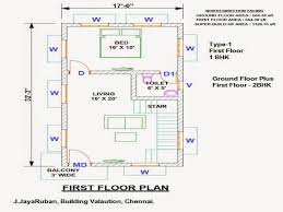 modern house plans with estimated cost to build awesome house floor plans with cost to build