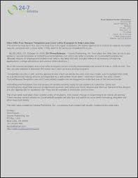 simple cover letter for resume samples 10 simple cover letter examples for resume resume samples