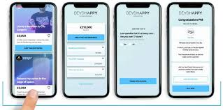 We go over overfunding and give samples here: Update Uk Life Insurance Brand Deadhappy Set To Close Seedrs Round With Nearly 2 4 Million Raised