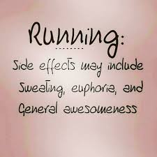 Running Quotes Beauteous Motivational Running Quotes POPSUGAR Fitness