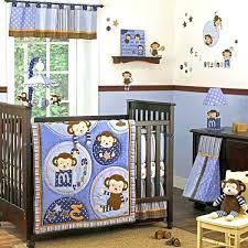 modern baby boy crib bedding baby bedding sets for boys crib bedding sets for boys modern