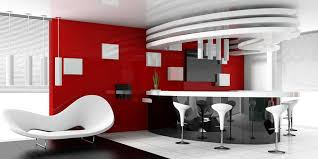 elegance your way acrylic solid surface