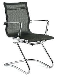 cool desk chairs no wheels. full image for office chair back support products staples cool desk chairs no wheels