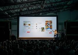 Best Design Conferences In The World The 10 Best Design Conferences In 2020 Prototypr