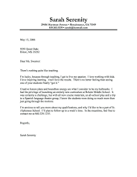 Cover Letter With Resume Gorgeous Fascinating Writing A Cover Letter For A Resume 40 About Remodel