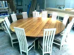 outdoor dining table for 8 patio table for 8 patio furniture seats 8 large round patio