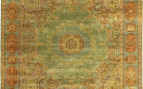 kitchen and lime wool green oriental paisley fl persian outdoor striped bathroom bath blue area beige