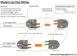 epiphone les paul toggle switch wiring diagram wiring diagram diagrams les paul wiring change your idea wiring diagram design u2022six string supplies modern