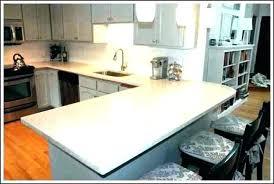 quartz countertops cost per square foot how much is quartz cost of quartz per square foot
