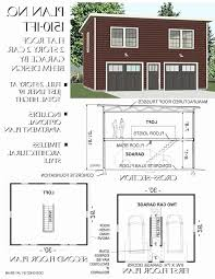 house plans for mountain houses elegant secure house plans elegant nice e story houses open floor