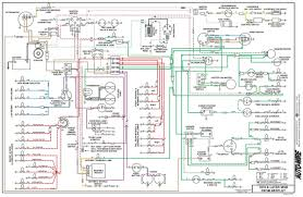 mg wiring diagram on wiring diagram mg wiring diagram wiring diagrams best residential wiring diagrams mg wiring diagram