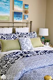 guest bedroom ideas on a budget today