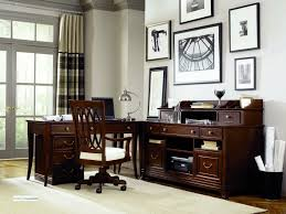 home office : Vintage Home Office Furniture Best Decor Things With ...