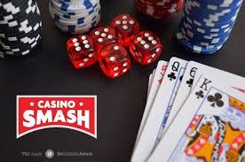 Casino Dealer Job How To Land A Job As A Casino Dealer