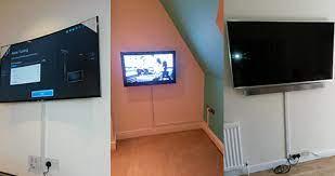 services hang my screen uk