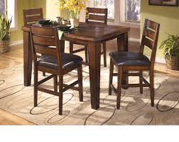larchmont dining set collection