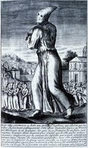 best black death ideas random history facts bubonic plague black death 25 1348 the black death plague was