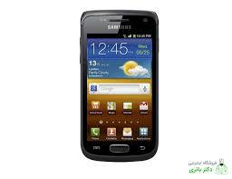 باتری گوشی سامسونگ Samsung Galaxy W ...