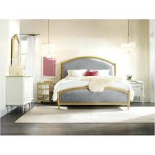 furniture bedroom bed cynthia rowley bedding king upholstered