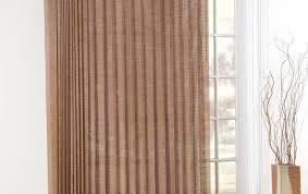 sliding door vertical blinds. Uncategorized Hanging Curtains Over Vertical Blinds Awesome Blind How To Hang Window Pict Sliding Door S
