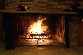 gas fireplace starter pipe wood burning fireplace with gas starter