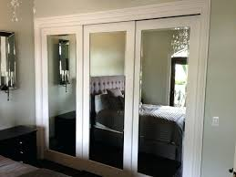 miami ideas for sliding closet doors bedroom contemporary with closet doors miami custom closet doors miami fl